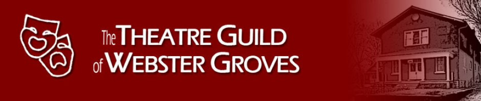 Theatre Guild of Webster Groves